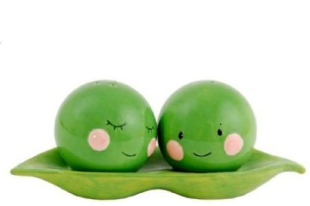 Two Peas In A Pod Cake Ideas